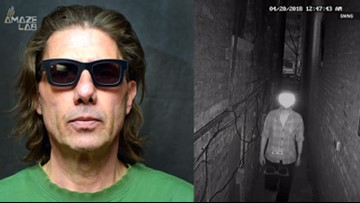 Check Out the First-Ever Sunglasses Designed To Block Facial Recognition