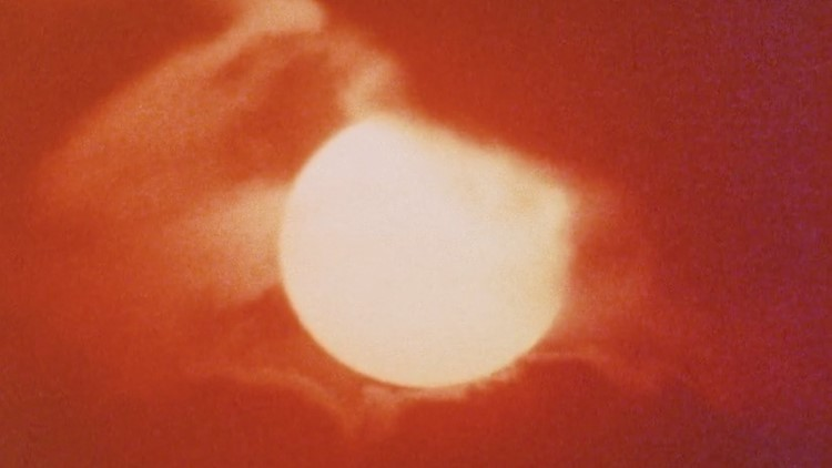 Experts Warn of Sun-Related DNA Damage as Lockdowns Lift