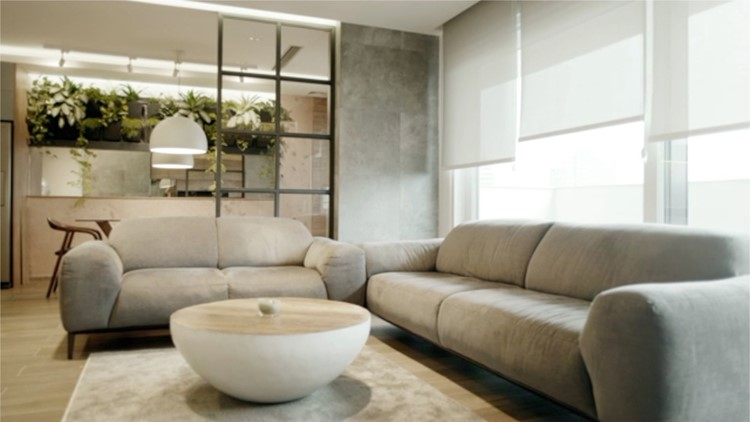 How to Keep to Keep a Clean Home
