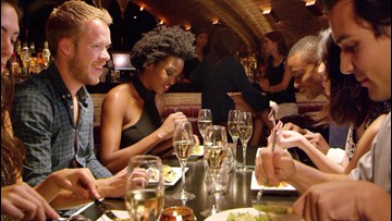 How to Survive a Group Dinner Without Killing the Vibe or Your Budget