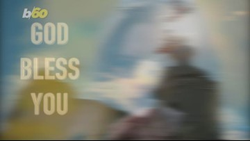 Why Do People Say 'God Bless You' After Sneezing?