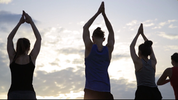 Yoga or Pilates: Which One is Better For You?