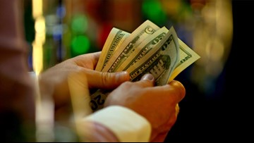 How to Ensure Customers Always Leave You a Generous Tip