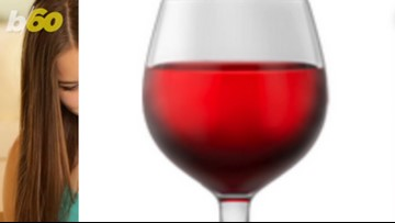 The White Wine Emoji Still Hasn't Been Approved