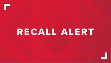 Cece's Noodles voluntarily recalled for listeria concerns