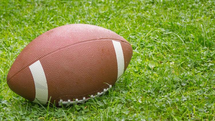EA Sports bringing back college football video game franchise