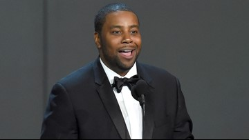 Kenan Thompson, Hasan Minhaj featured for White House correspondents' dinner