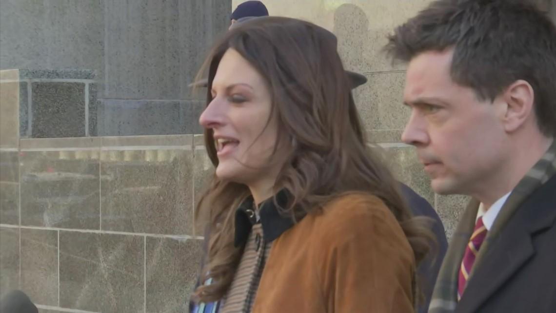 Harvey Weinstein's attorney speaks as trial goes to jury
