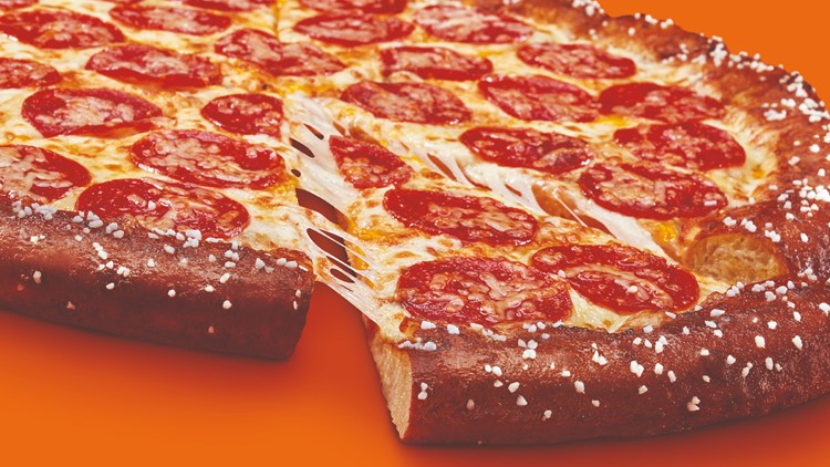 Lawsuit: Little Caesars sites operated for months after franchise pulled for health violations