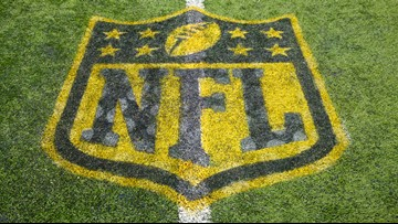 NFL owners accept new CBA, sending vote to players for approval, reports say
