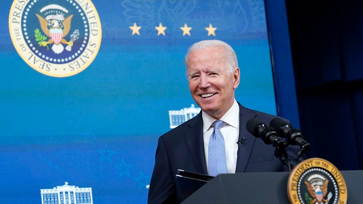US officials to announce new $3B community grant program