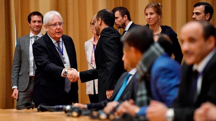 yemen un peace talks_1544097028529.jpg.jpg