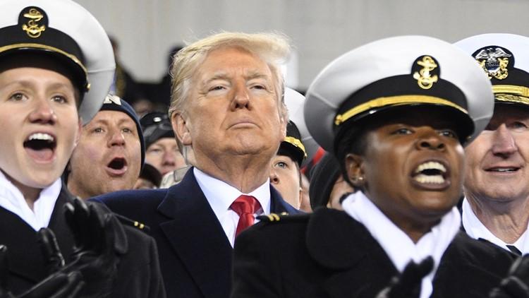 ترامب 2020 وعقود البحرية 622300270_750x422