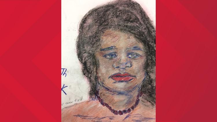 Samuel Little FBI North Little Rock arkansas victim 92 to 94