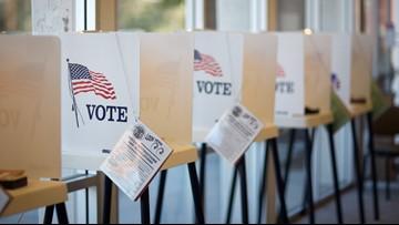 Florida presidential primary registration, change affiliation deadline approaching