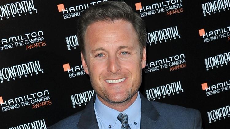 'Bachelor' star Matt James addresses Chris Harrison, Rachael Kirkconnell controversies
