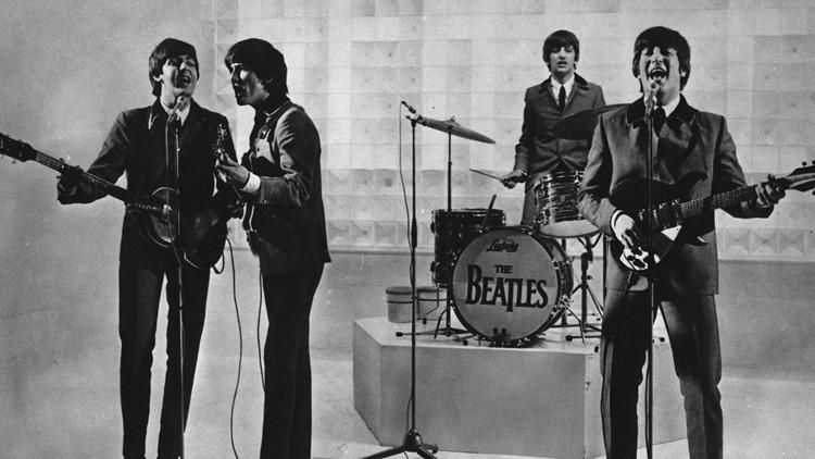 Paul McCartney: John Lennon responsible for Beatle breakup