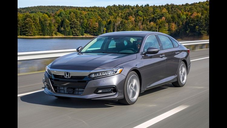 Ap Behind The Wheel Labor Day Deals F