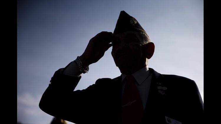 IMG_APTOPIX_Veterans_Day_1_1_K193PRVE.jpg_20141112.jpg