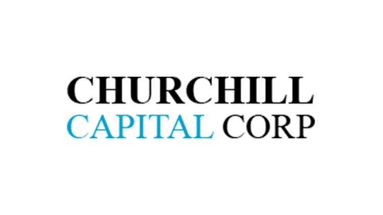 churchill-capital-corp1.jpg