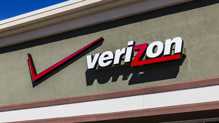 More than 10,000 Verizon employees sign up for voluntary buyout