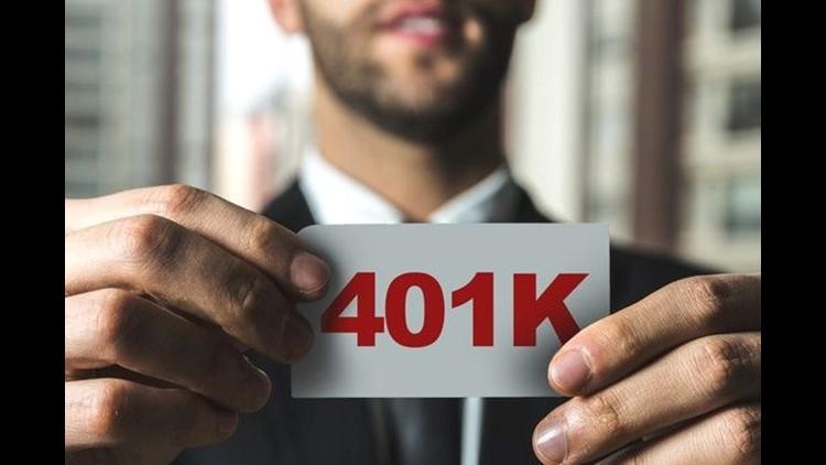 401k-sign_gettyimages-687643306_large.jpg