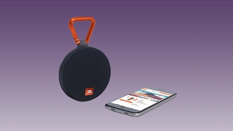 best-gifts-under-50-2018-jbl-clip-2-waterproof-bluetooth-speaker.jpg