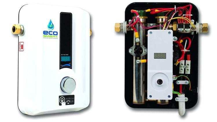 636620656561788244-ecosmart-eco-11-tankless-water-heater.jpg