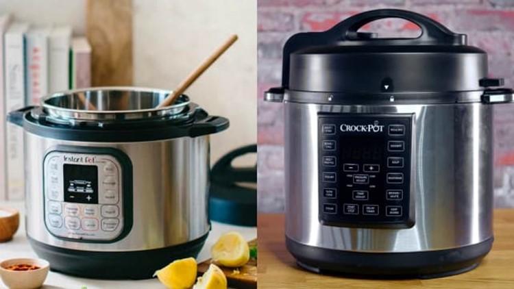 Multi-Cookers.jpg