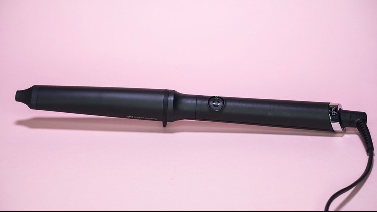 636645688192375110-ghd-curling-wand.jpg