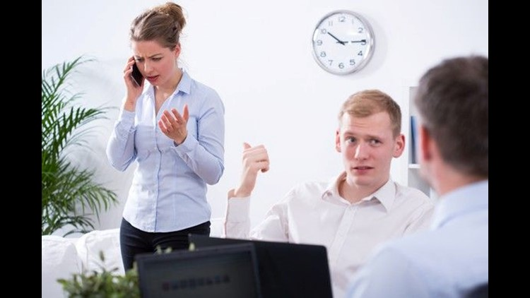 coworkers-hate-you_gettyimages-501709102_large.jpg