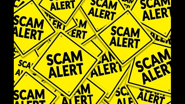 Social Security And Medicare Scam Calls Heating Up What To Expect