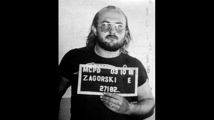 Edmund Zagorski 04