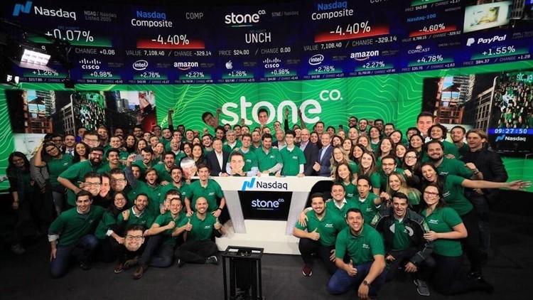 stoneco-ltd.jpg