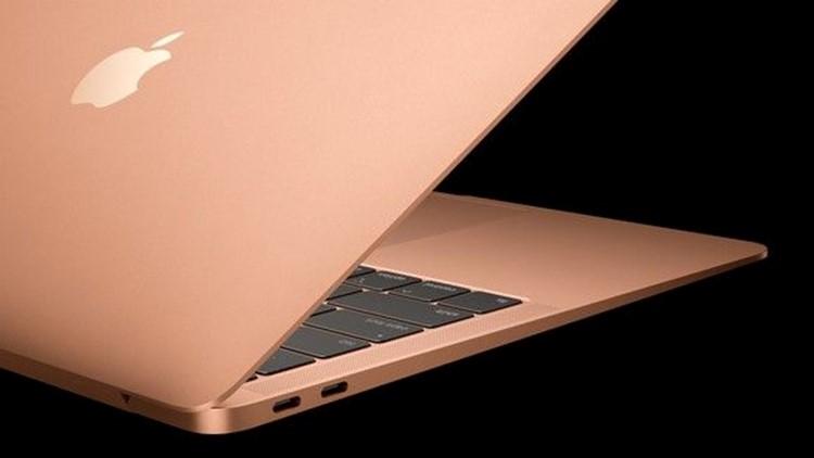 macbook-air-keyboard-and-ports-10302018_large.jpg