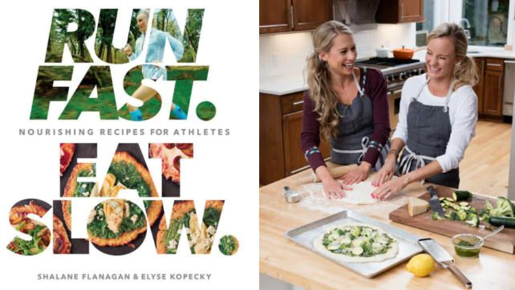 best-gifts-for-runners-2018-run-fast-eat-slow-cookbook.png