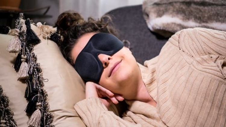 best-gifts-under-50-2018-nidra-deep-rest-eye-sleep-mask.jpg