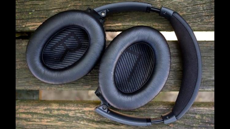 Bose-QuietComfort-35-Cans.jpg