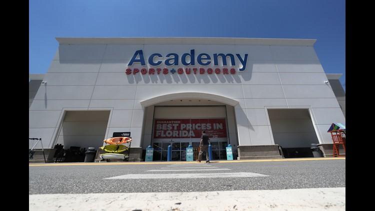 636669228372379140-Academy-1.jpg