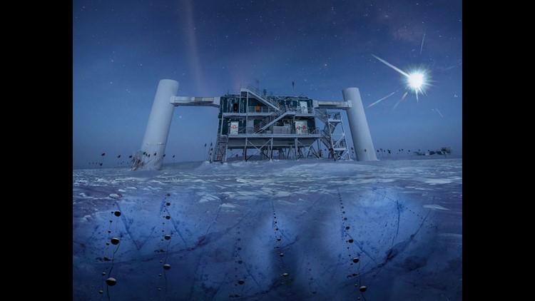 636669910191441005-neutrino4HR.jpg