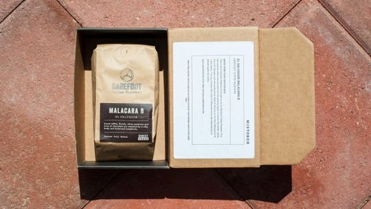 best-gifts-under-50-2018-misto-box-coffee-subscription.jpg