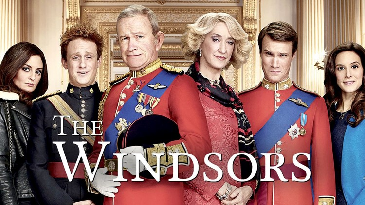 636620659147612766-The-Windsors.jpg