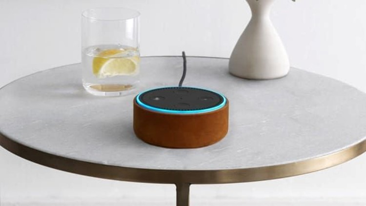 best-gifts-under-50-2018-amazon-echo-dot.jpg
