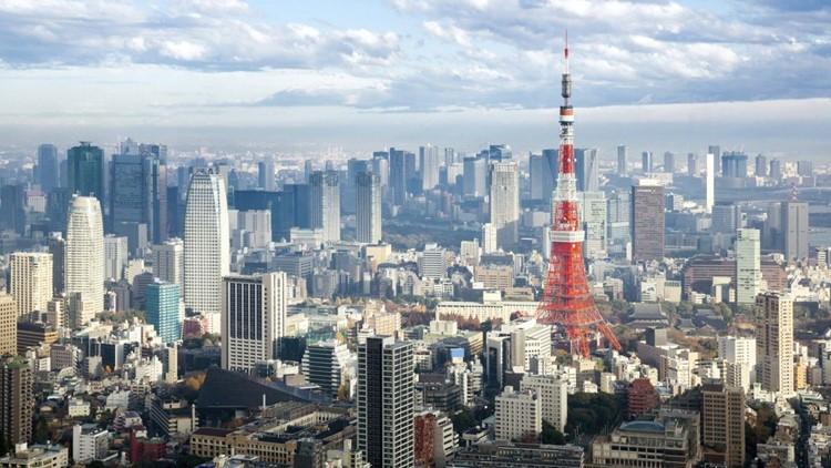 tokyo-japan-e1450294635406.jpg