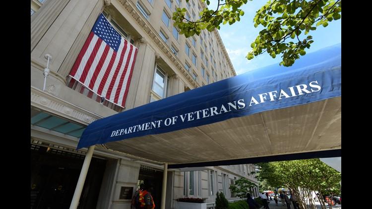 635659233952000037-XXX-US-Department-of-Veterans-Affairs-hdb1173_20160531044622-67162-67162