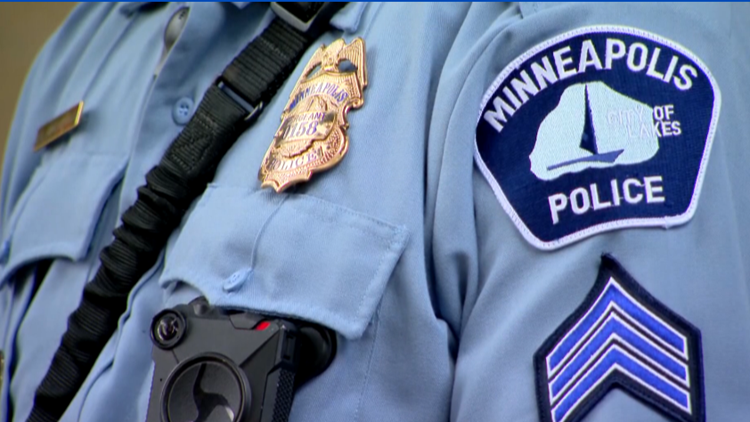 Changes to Minneapolis police policy since George Floyd's death