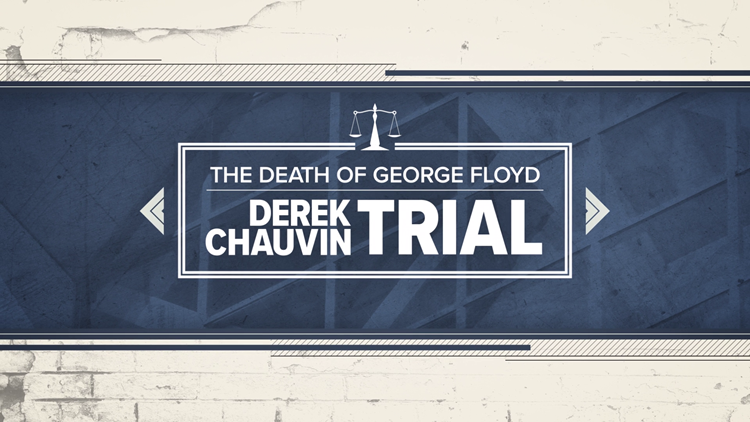 Medical examiner who performed Floyd's autopsy testified in 'the most important day' of the Chauvin trial