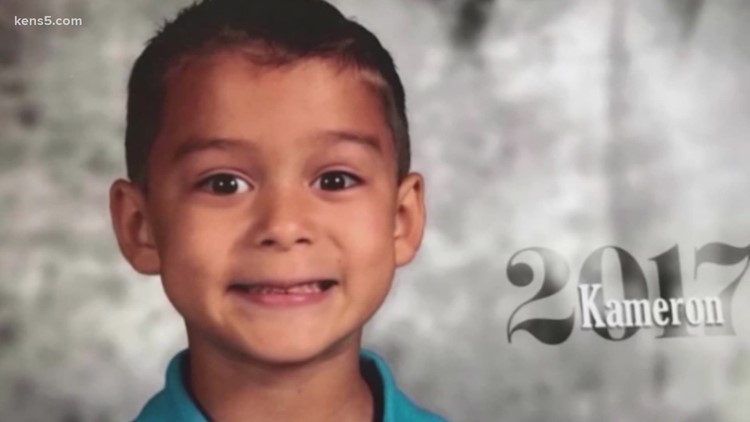 'Had my son been a different color' | Family of boy, 6, killed by deputies seeking $4.5 million
