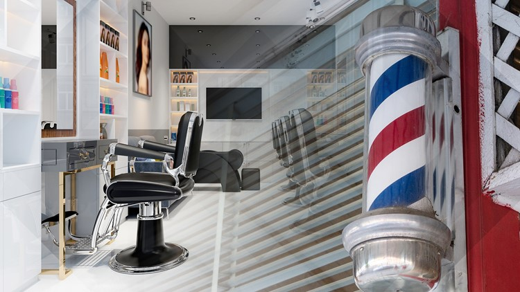 Barbers can offer services outside of brick-and-mortar shops, Florida lawmakers say