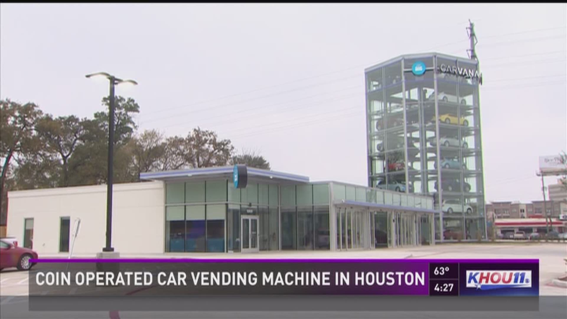 How Much Does A Vending Machine Cost To Buy